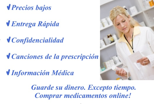 http://dpharmacy.cc/images/mini/es.JPG